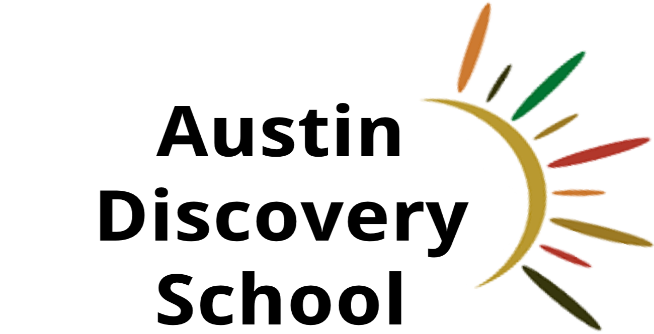 Home - Austin Discovery School